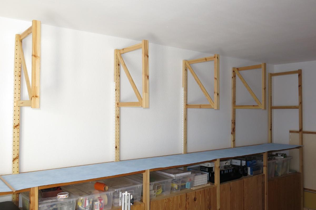 1zu160 wohnbereichs vertr gliche anlagenpr sentation diskussion im forum. Black Bedroom Furniture Sets. Home Design Ideas