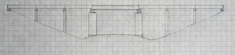 weekly work report weekly work report. Black Bedroom Furniture Sets. Home Design Ideas
